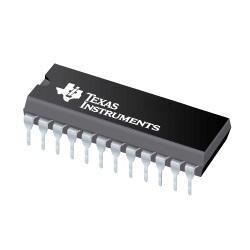 Texas Instruments TICPAL22V10Z-25CNT