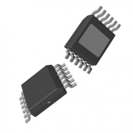 STMicroelectronics VND5050AJTR-E