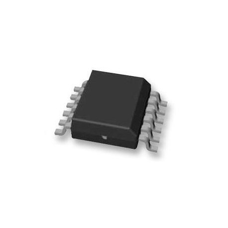 STMicroelectronics VND5160JTR-E