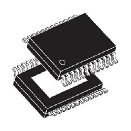 STMicroelectronics VND5E025MKTR-E