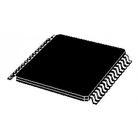 STMicroelectronics VNH3SP30-E
