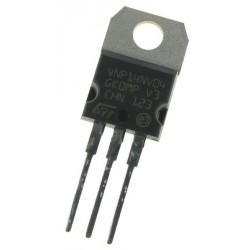 STMicroelectronics VNP14NV04-E