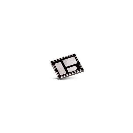 Fairchild Semiconductor FAN21SV04MPX