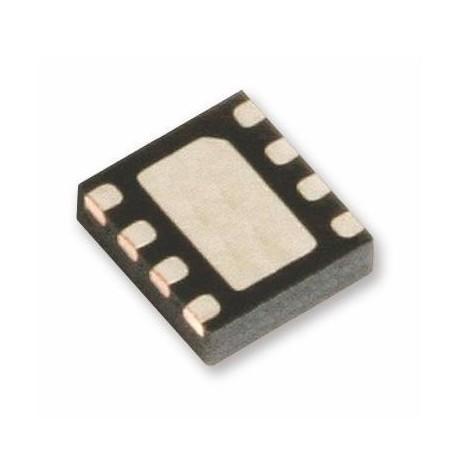 Fairchild Semiconductor FAN3122CMPX