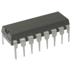 Fairchild Semiconductor FAN4800CSNY
