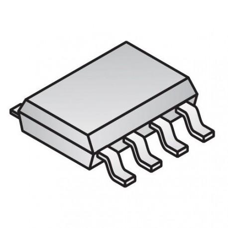 Fairchild Semiconductor FAN7842MX