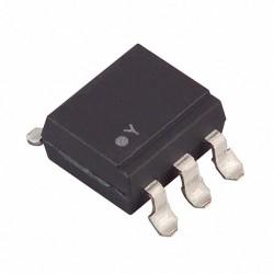 Lite-On MOC3022S-TA1