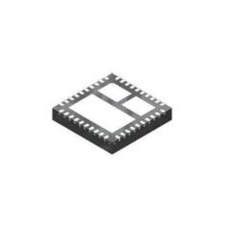 Fairchild Semiconductor FDMF6824C