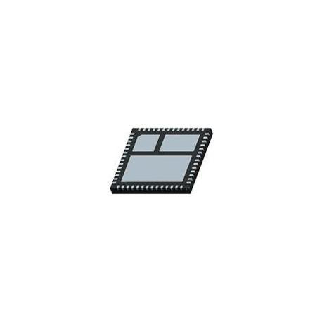 Fairchild Semiconductor FDMF8704