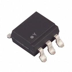 Lite-On MOC3063S-TA1