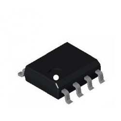 Fairchild Semiconductor FL6961MY