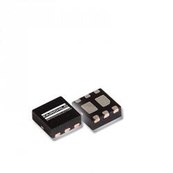 Fairchild Semiconductor FPF2174