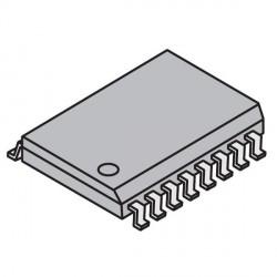 STMicroelectronics M41T94MQ6F