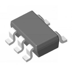 STMicroelectronics STWD100NYWY3F