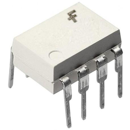 Fairchild Semiconductor FSFM260N