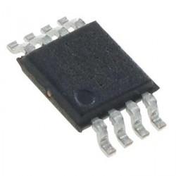 Maxim Integrated MAX6682MUA+