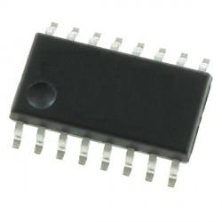 NXP PCF8591T/2,512