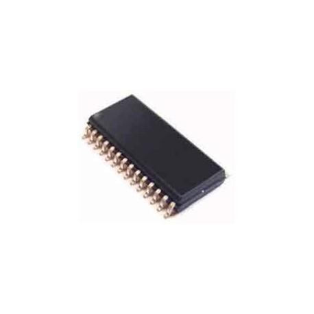Cirrus Logic CS5451A-ISZ