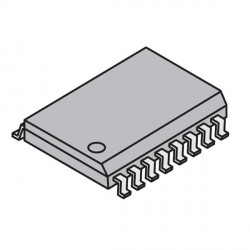 Maxim Integrated DS1023S-100