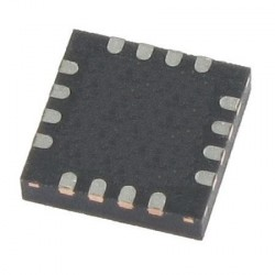 Diodes Incorporated ZXNB4202JB16TC