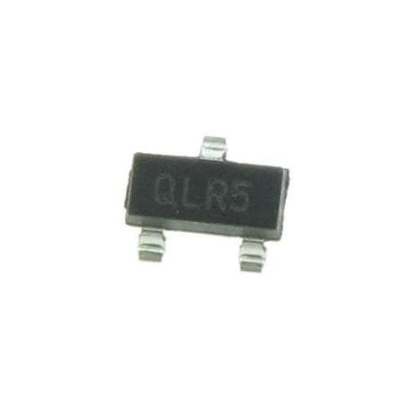 Microchip MCP100T-315I/TT