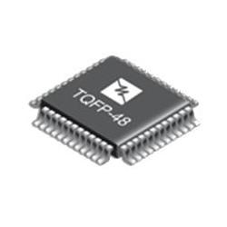 Exar CDK3405CTQ48