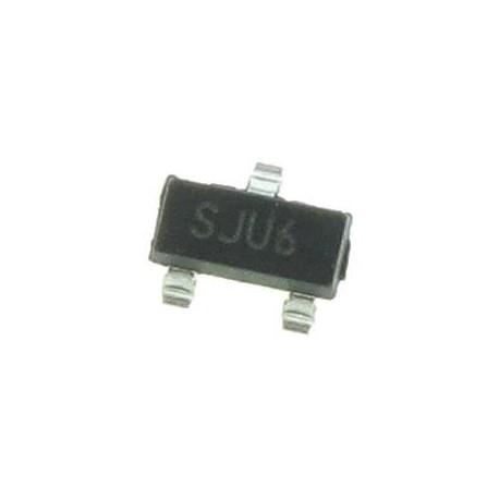 Microchip MCP120T-270I/TT