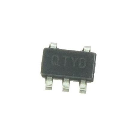 Microchip MCP1319MT-46LE/OT