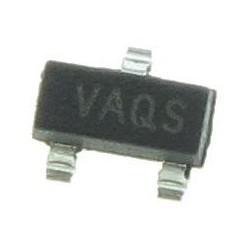 Microchip MCP1525T-I/TT