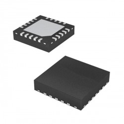 IDT (Integrated Device Technology) LDS6204NTGI8