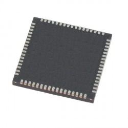 Maxim Integrated MAX3802UTK+D