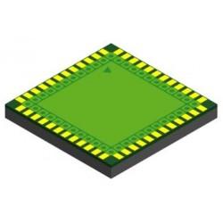 Texas Instruments LMH0387SLE/NOPB