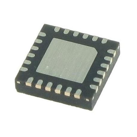 Microchip MCP19114-E/MJ