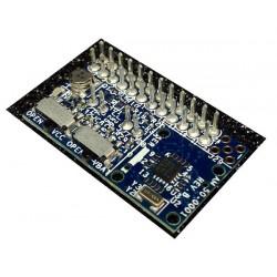 ABRACON ABX8XX-I2C-EVK