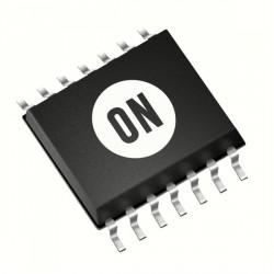 ON Semiconductor MC14541BDTR2G