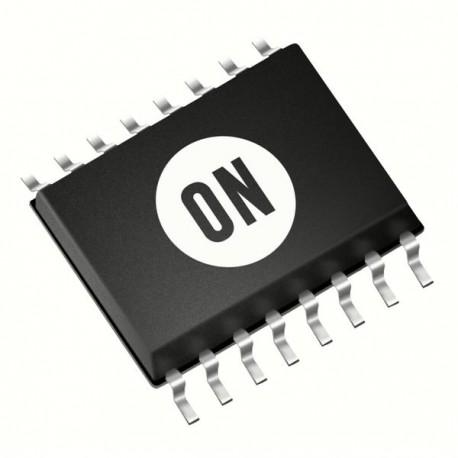 ON Semiconductor NB3N508SDTR2G