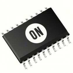 ON Semiconductor NB3N51034DTR2G