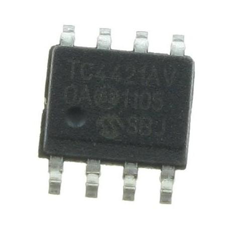 Microchip TC4421AVOA