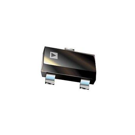 Analog Devices Inc. AD1583ARTZ-REEL7