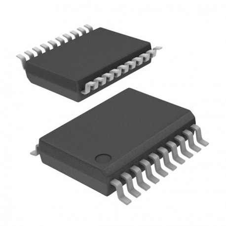 IDT (Integrated Device Technology) 49FCT805CTPYG