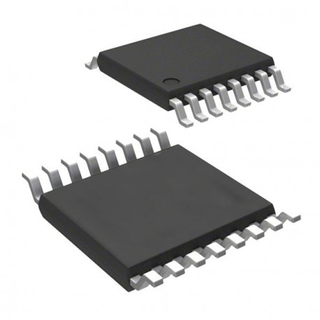 IDT (Integrated Device Technology) 581G-01LF