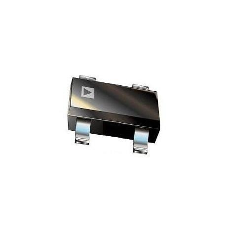 Analog Devices Inc. ADM6713ZAKSZ-REEL7