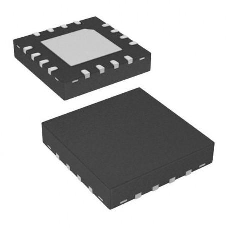 IDT (Integrated Device Technology) 5V2305NRGI