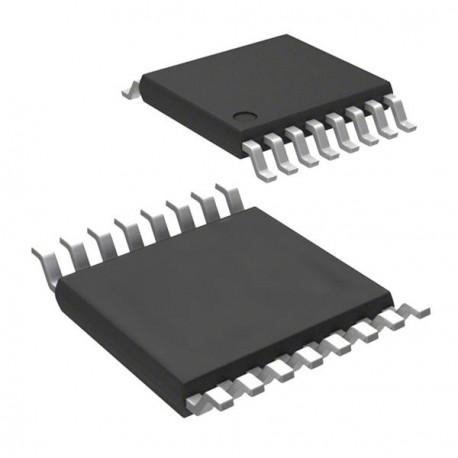 IDT (Integrated Device Technology) 5V41065PGG