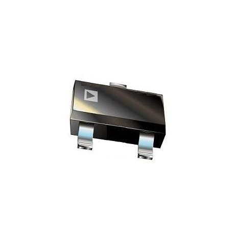 Analog Devices Inc. ADR525BKSZ-REEL7