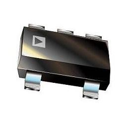 Analog Devices Inc. ADM6316CY29ARJZ-R7