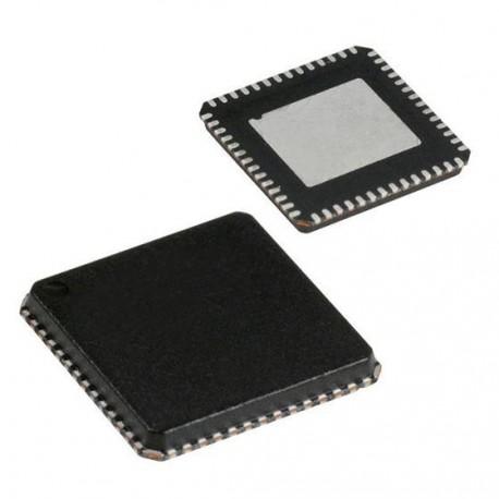 Microchip LAN8820-ABZJ