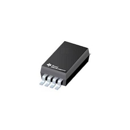 Texas Instruments INA169QPWRQ1