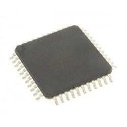 Altera EPM3032ATC44-7N