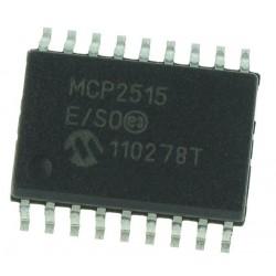 Microchip MCP2515-E/SO